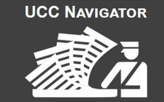 UCC Navigator